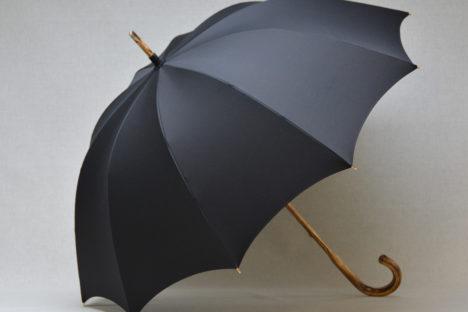 Men's umbrellas