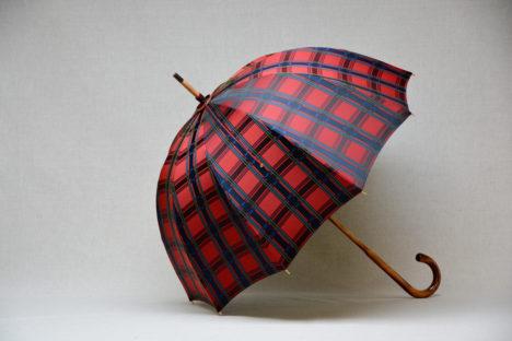 Women's umbrellas